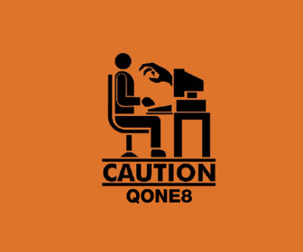 comment ça marche qone8