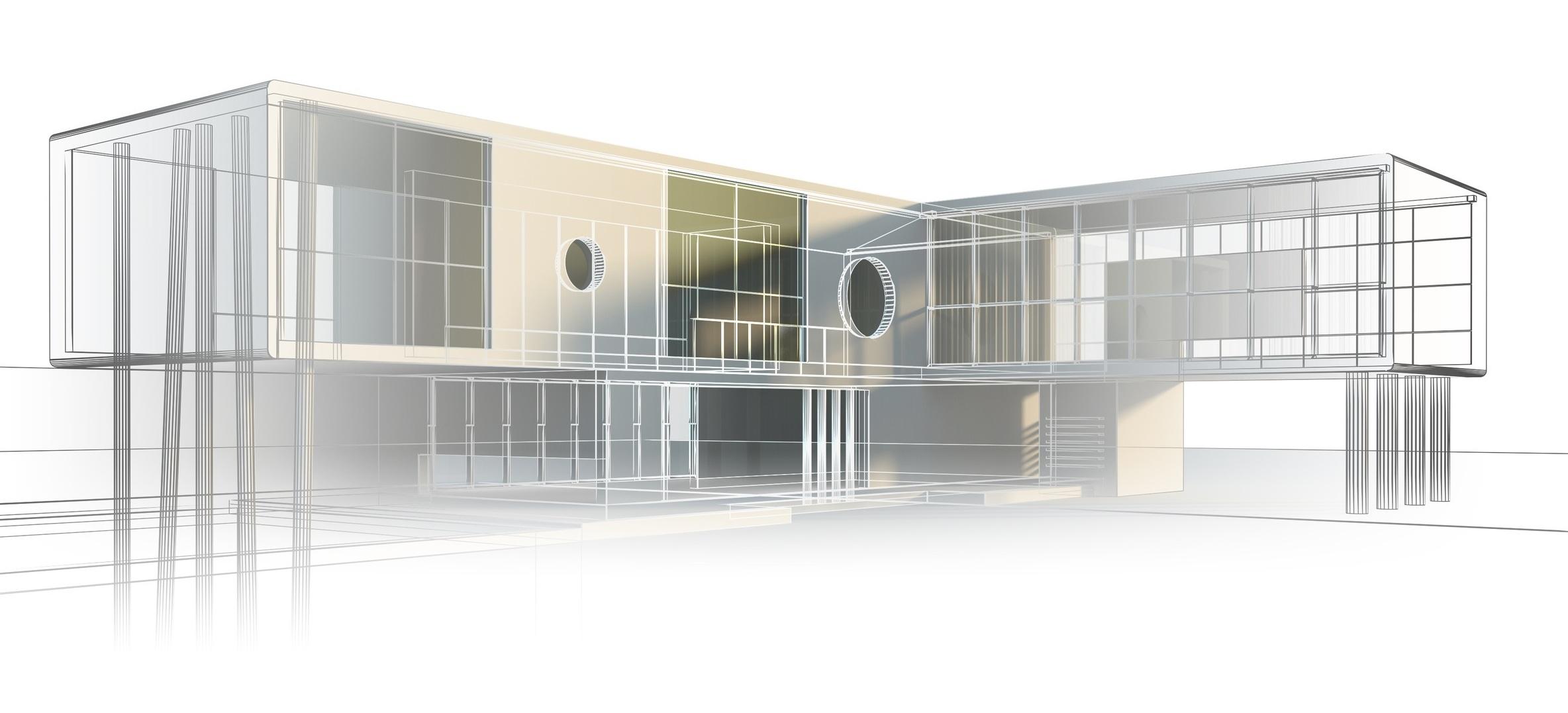 Comment construire en zone verte for Agrandissement maison zone verte