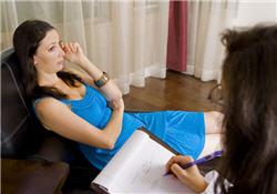 comment fonctionne l'hypnose