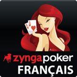 comment mettre zynga poker en francais