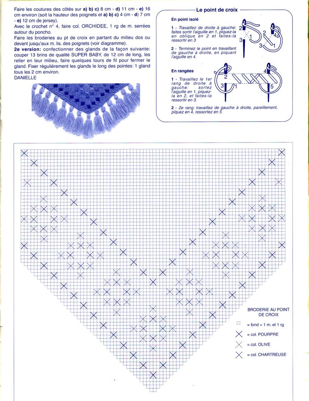 comment tricoter facilement des chaussettes