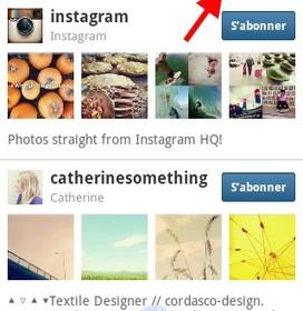 comment ça marche instagram