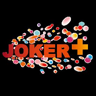 Euromillionen Joker