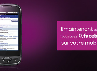 comment ca marche 0.facebook inwi