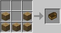 comment construire bateau minecraft