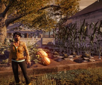 comment construire zone de repos state of decay