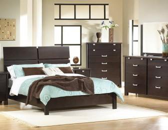 comment d corer chambre. Black Bedroom Furniture Sets. Home Design Ideas