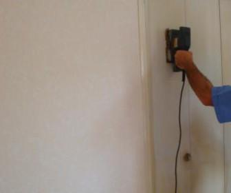 comment décorer des portes kz