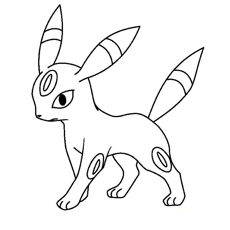 Comment dessiner pokemon - Dessiner pokemon ...