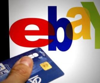 comment fonctionne ebay