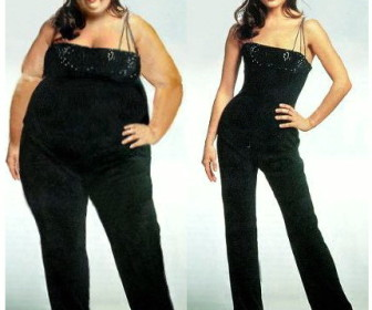 comment maigrir rapidement