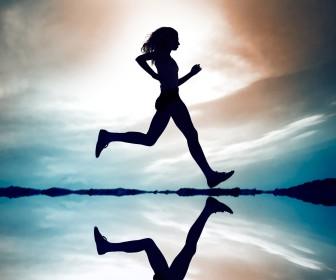 comment maigrir vite sans sport