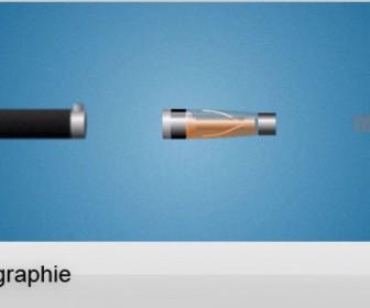 comment marche une cigarette électronique