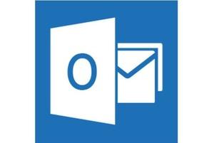 comment réparer gmail