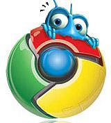 comment réparer google chrome