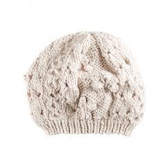 comment tricoter u