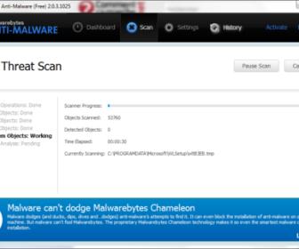comment ça marche télécharger malwarebytes
