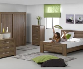 Comment d corer chambre coucher - Decorer chambre a coucher ...