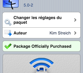 comment fonctionne 3g unrestrictor
