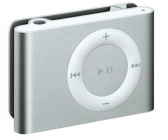 comment fonctionne ipod