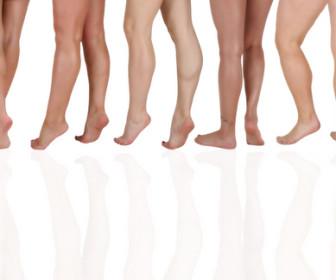 comment maigrir jambes