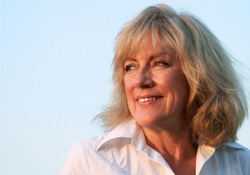 comment maigrir menopause