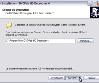 comment marche dvdfab 8