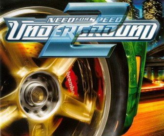 comment mettre need for speed underground 2 en francais