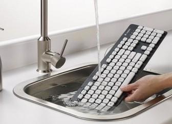 comment nettoyer ordinateur