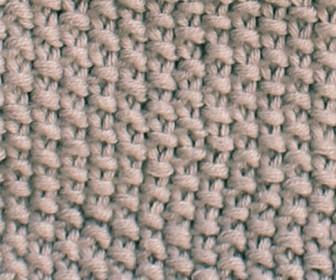 comment tricoter 2 jetes