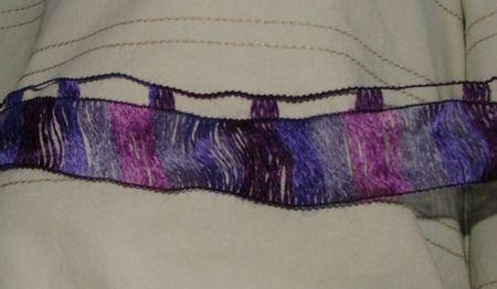 comment tricoter la nouvelle laine