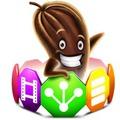 comment ça marche cacaoweb