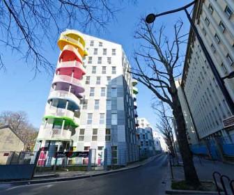 comment construire des logements sociaux