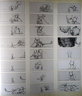 Comment dessiner krokmou - Comment dessiner un train ...