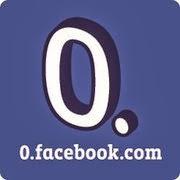comment faire 0 facebook meditel