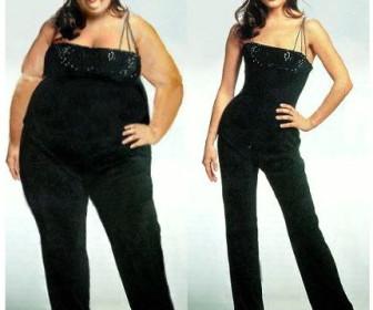 comment maigrir rapidement a 16 ans