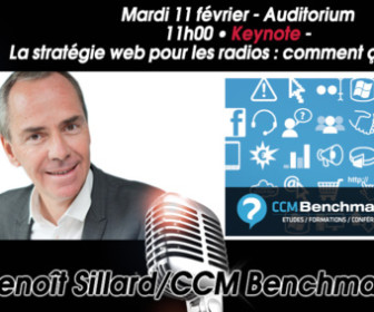 comment marche keynote