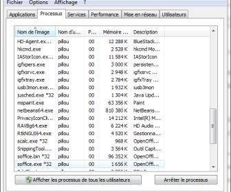 comment mettre java en 64 bits