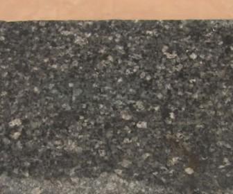 comment nettoyer granit