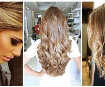 comment se coiffer pour etre beau