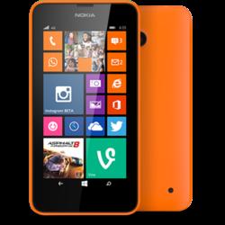 comment ça marche nokia lumia 635