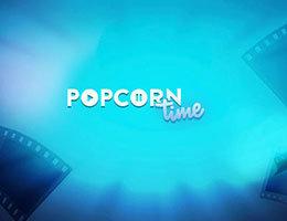 comment ça marche popcorn time