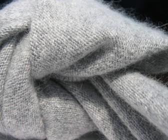 comment laver echarpe cachemire
