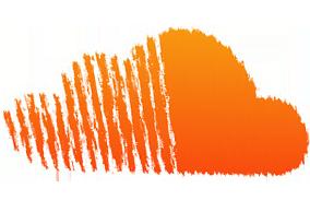 comment marche soundcloud