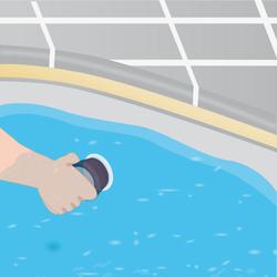 comment mettre piscine en hivernage