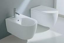 comment réparer fuite wc suspendu
