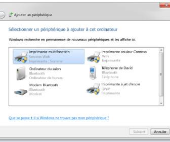 comment ça marche windows 7