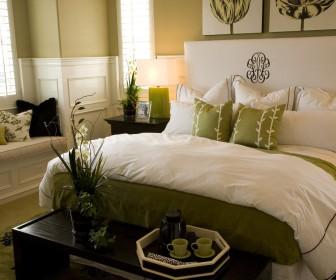 comment d corer une piece zen. Black Bedroom Furniture Sets. Home Design Ideas