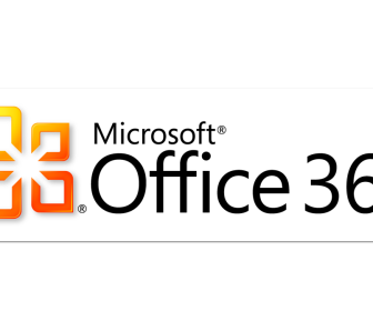 comment fonctionne office 365