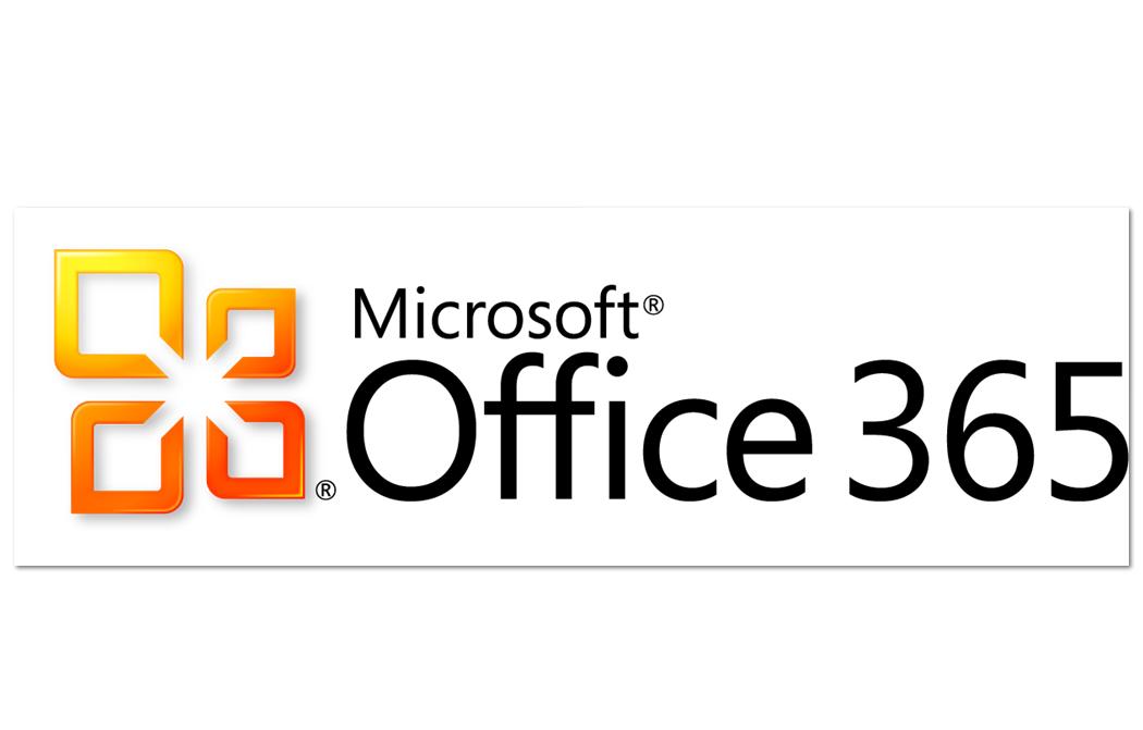Comment fonctionne office 365 - Office 365 comment ca marche ...